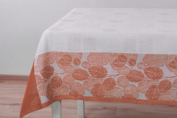 Tablecloth 12С518
