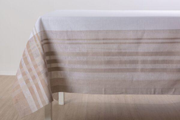 Tablecloth 14С342
