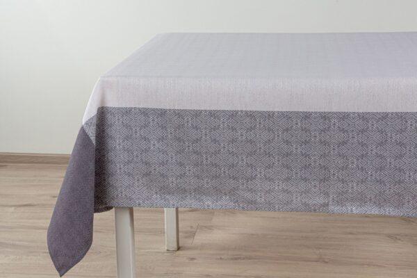 Tablecloth 16С369