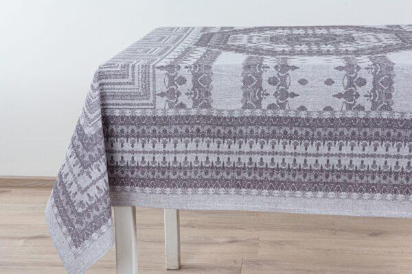 Tablecloth 16С383-ШР