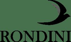 Rondini